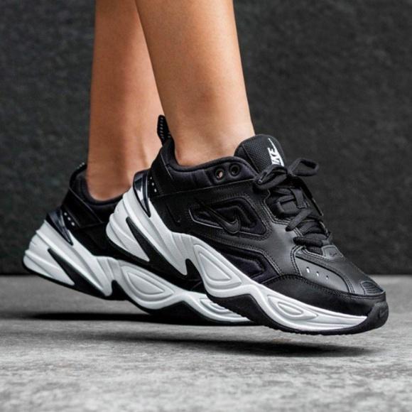 Nike Shoes | Nike M2k Tekno Sneakers